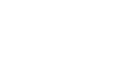 Taste Of Spirits Logo